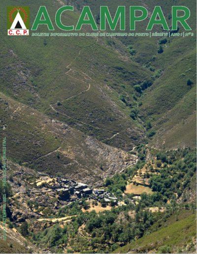 capa 2021 3 site